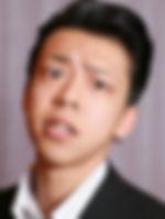 吉村紘司2.jpg