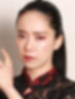 ばんこく4.jpg