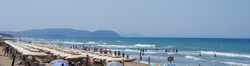 vacanze mare toscana