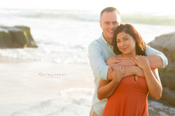 Dorris Engagement-4.14.18_0277
