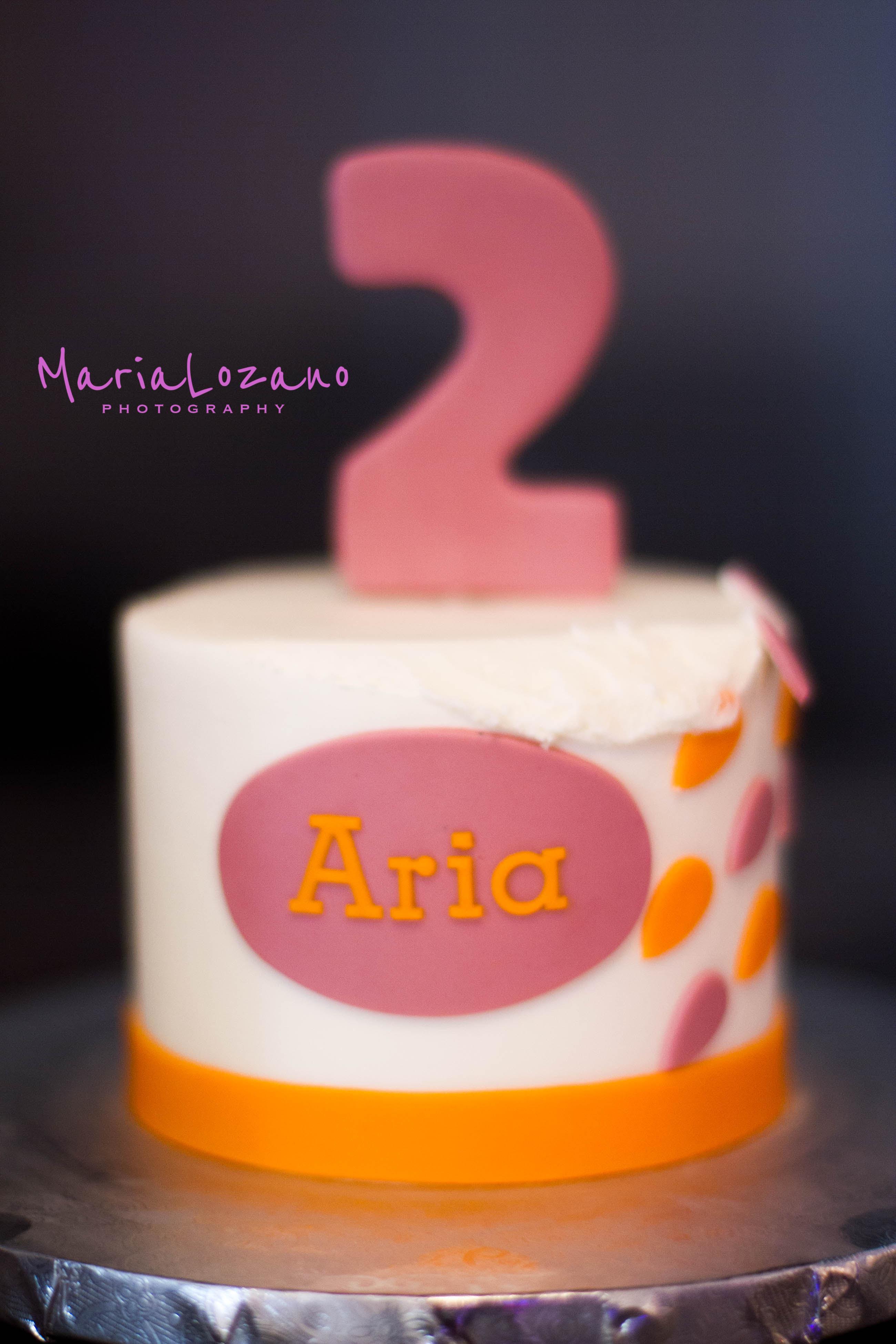 Aria2ndBday-46
