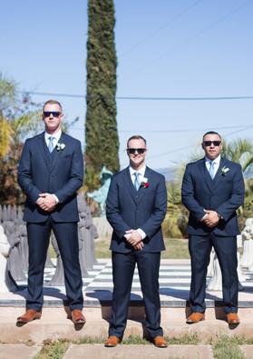 Dorris Wedding_11.1.19_B90A2453-2.jpg