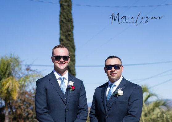 Dorris Wedding_11.1.19_B90A2380-2.jpg