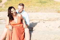 Dorris Engagement-4.14.18_0038