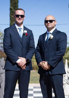 Dorris Wedding_11.1.19_B90A2382-2.jpg