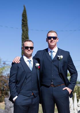 Dorris Wedding_11.1.19_B90A2362-2.jpg