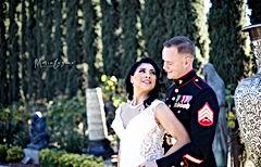 Dorris Wedding_11.1.19_B90A2650-2.jpg
