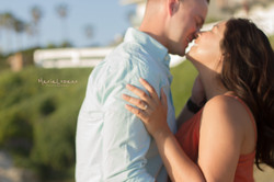 Dorris Engagement-4.14.18_0120