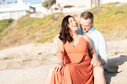 Dorris Engagement-4.14.18_0033