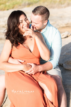 Dorris Engagement-4.14.18_0055