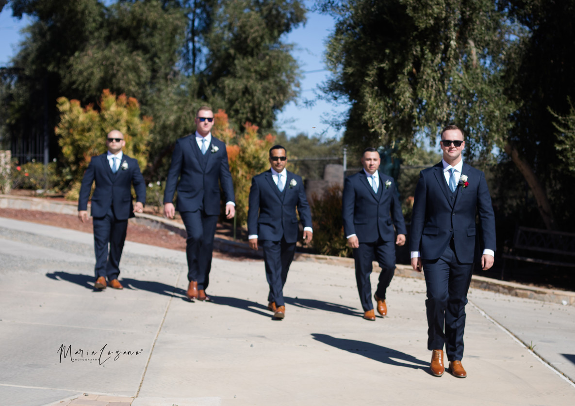 Dorris Wedding_11.1.19_B90A2406-2.jpg