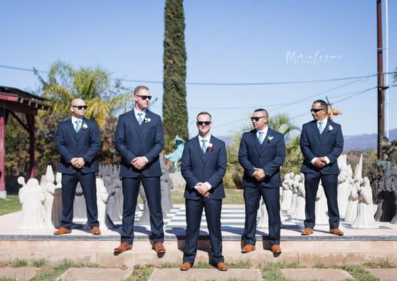 Dorris Wedding_11.1.19_B90A2456-2.jpg