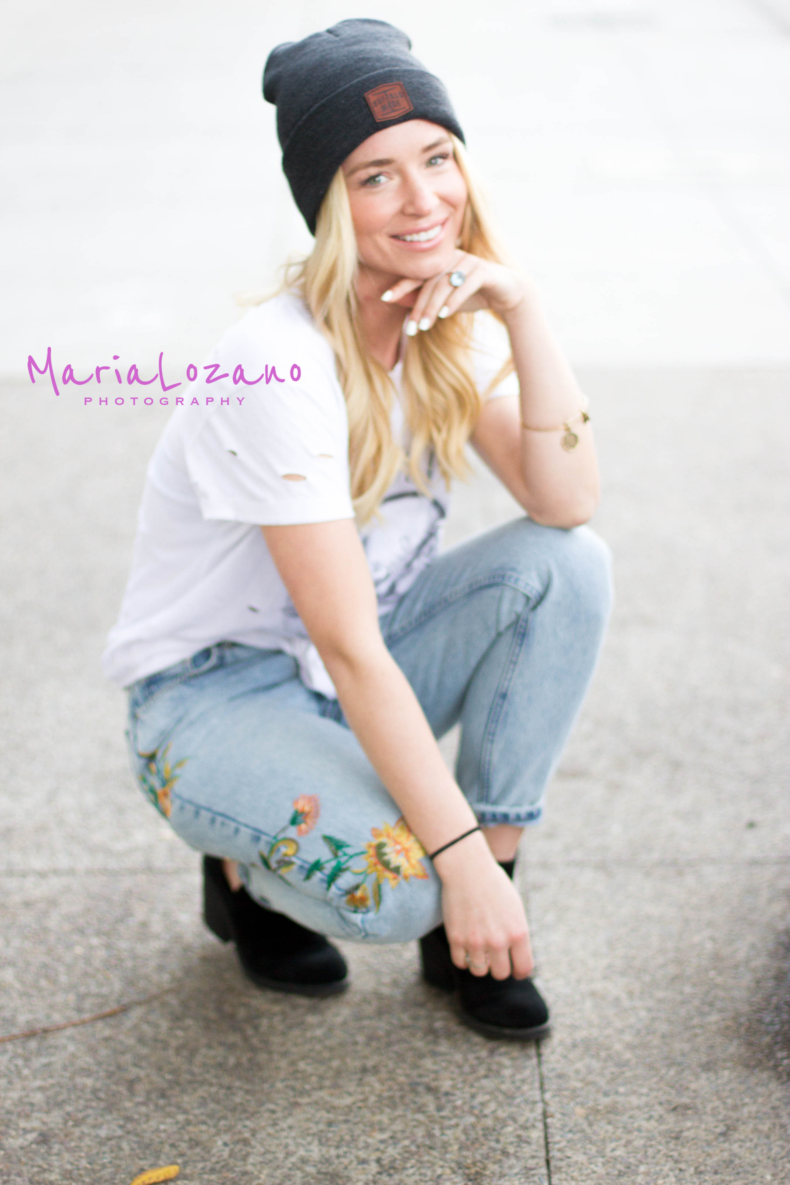 Megan2nd-9238