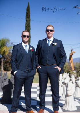 Dorris Wedding_11.1.19_B90A2361-2.jpg