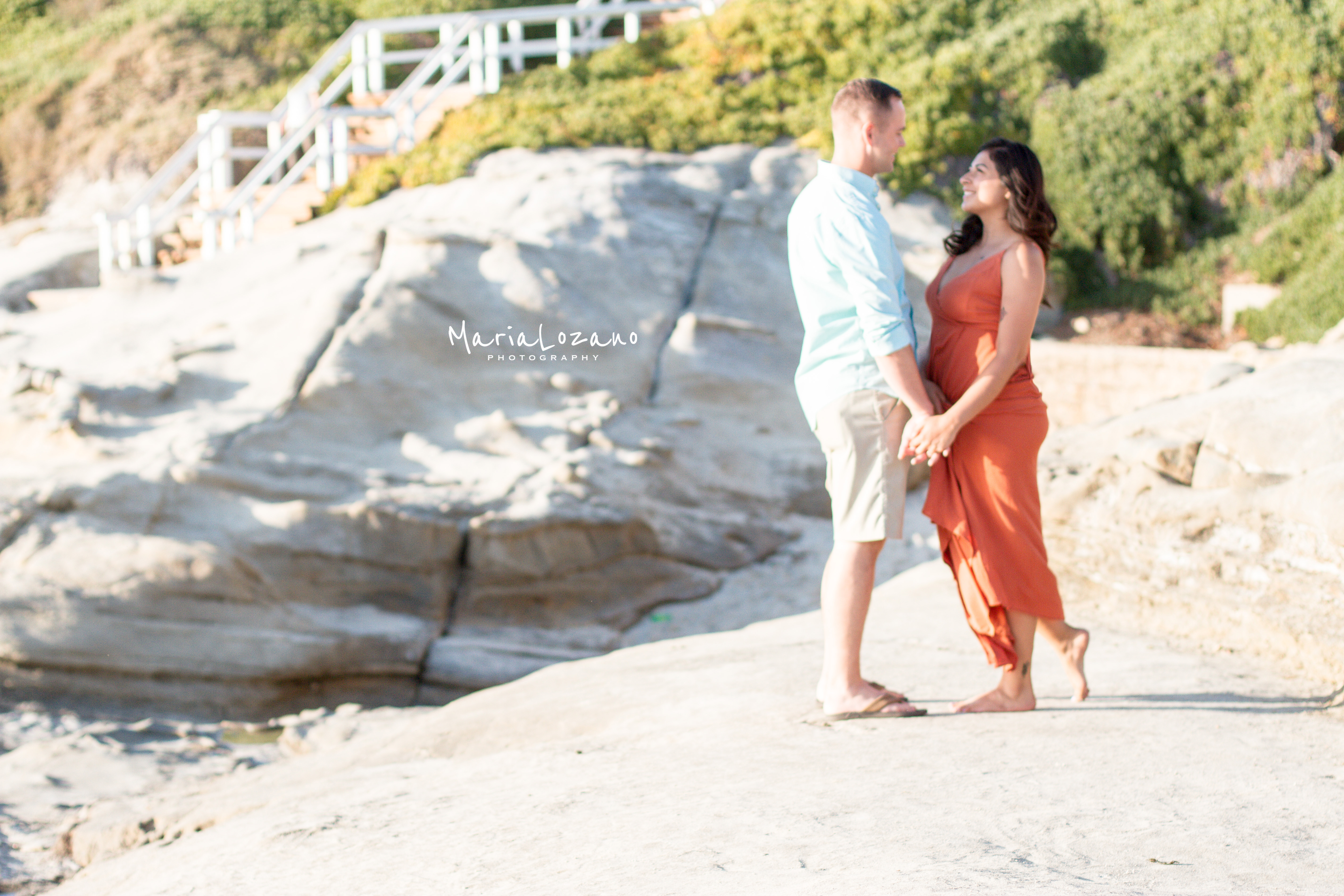 Dorris Engagement-4.14.18_0064