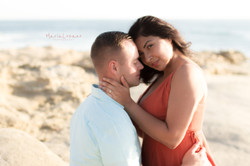 Dorris Engagement-4.14.18_0143