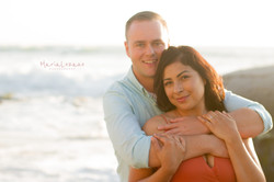 Dorris Engagement-4.14.18_0273