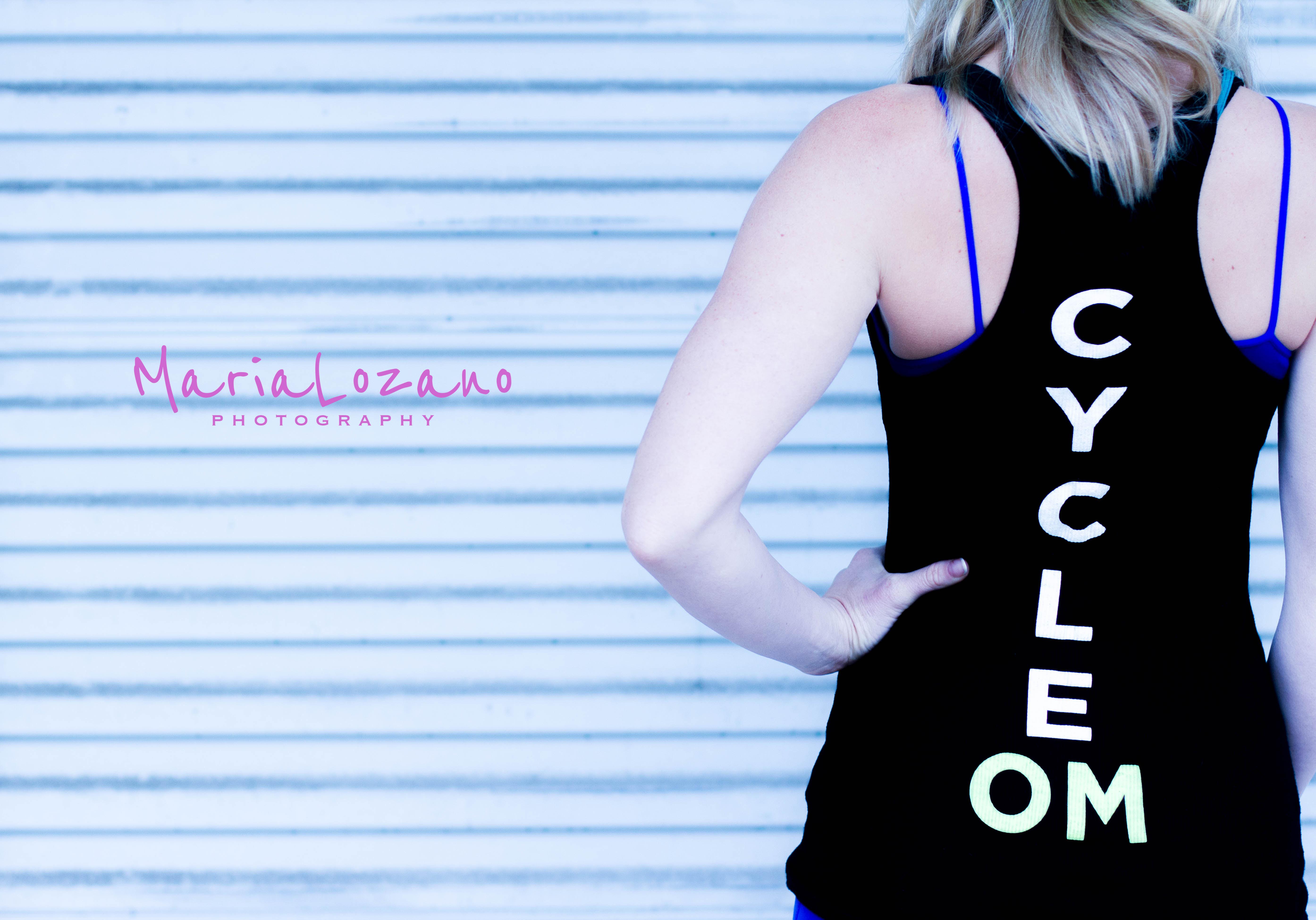 CycleOM1-9599