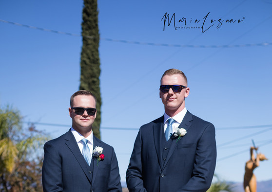 Dorris Wedding_11.1.19_B90A2369-2.jpg