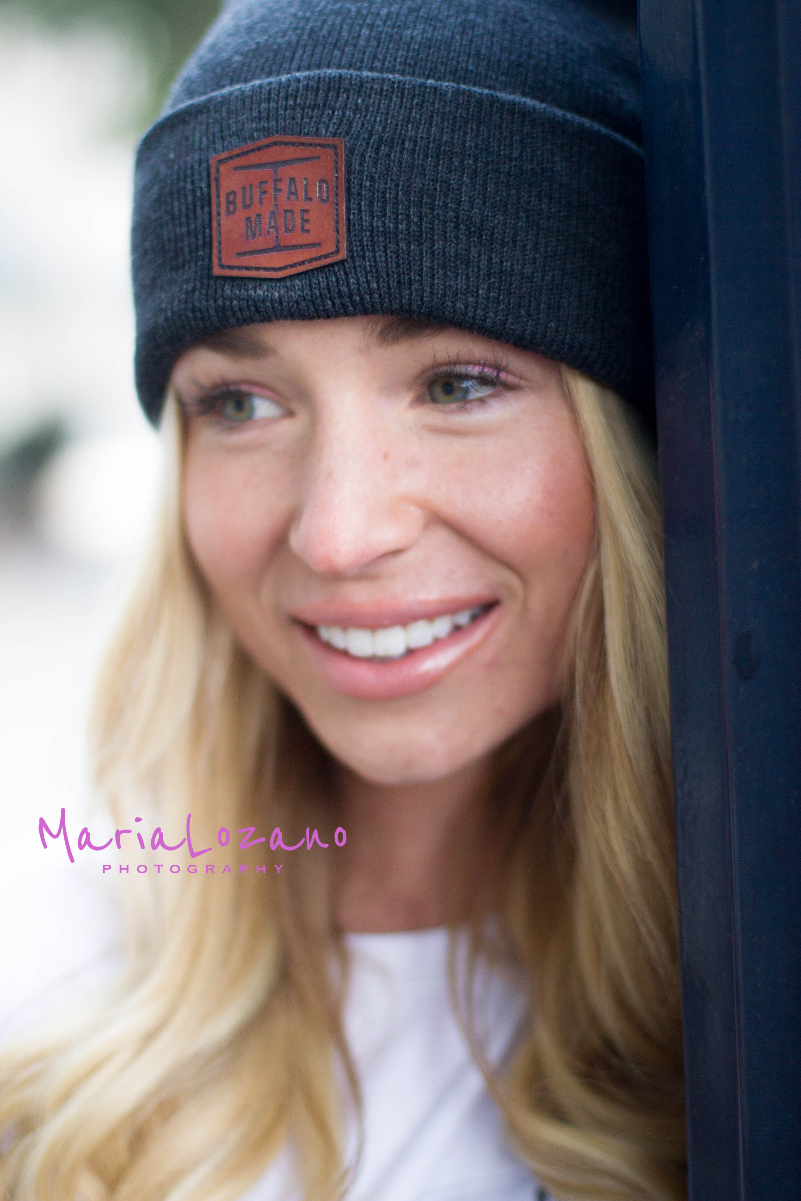 Megan2nd-9219