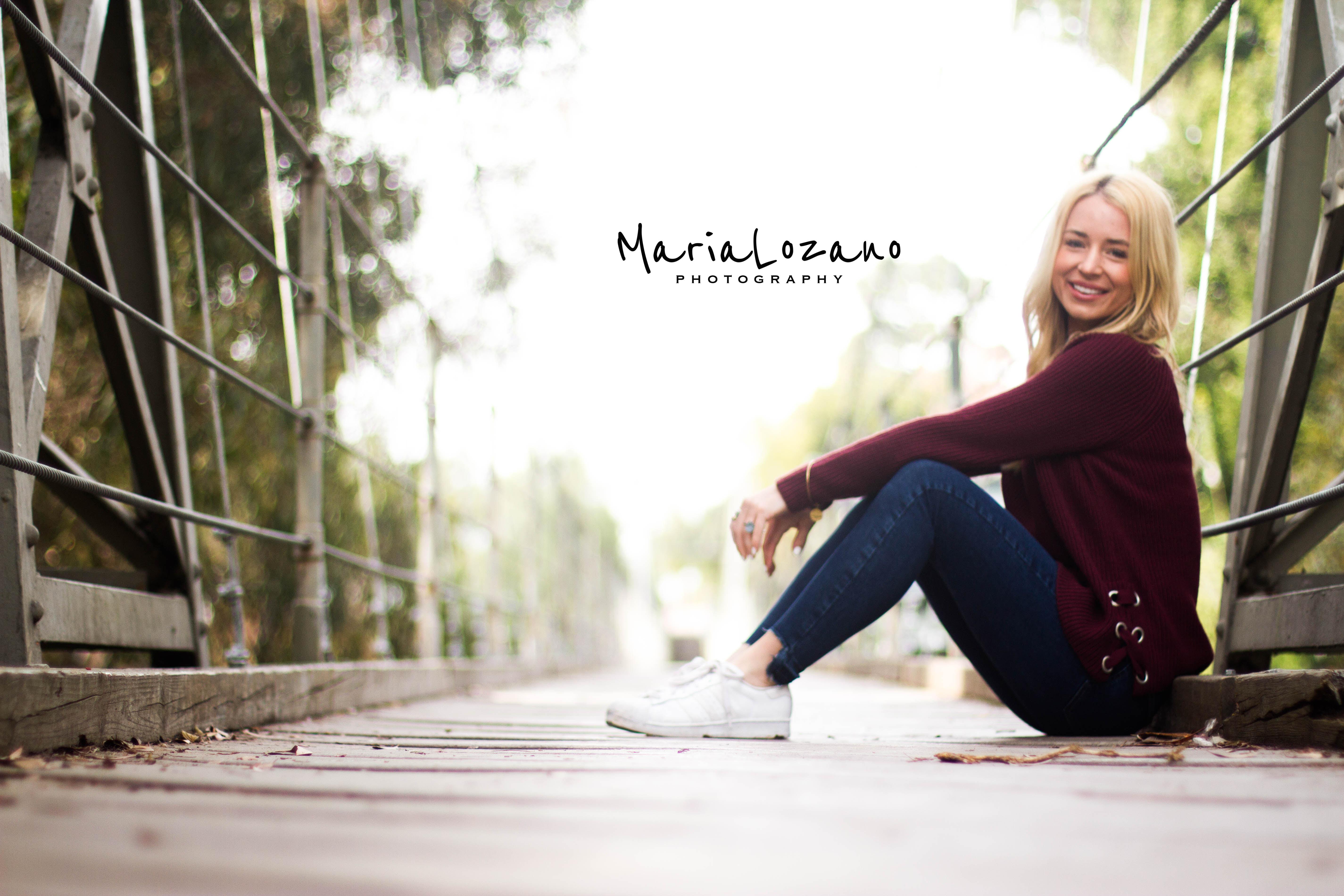 Megan2nd-8860