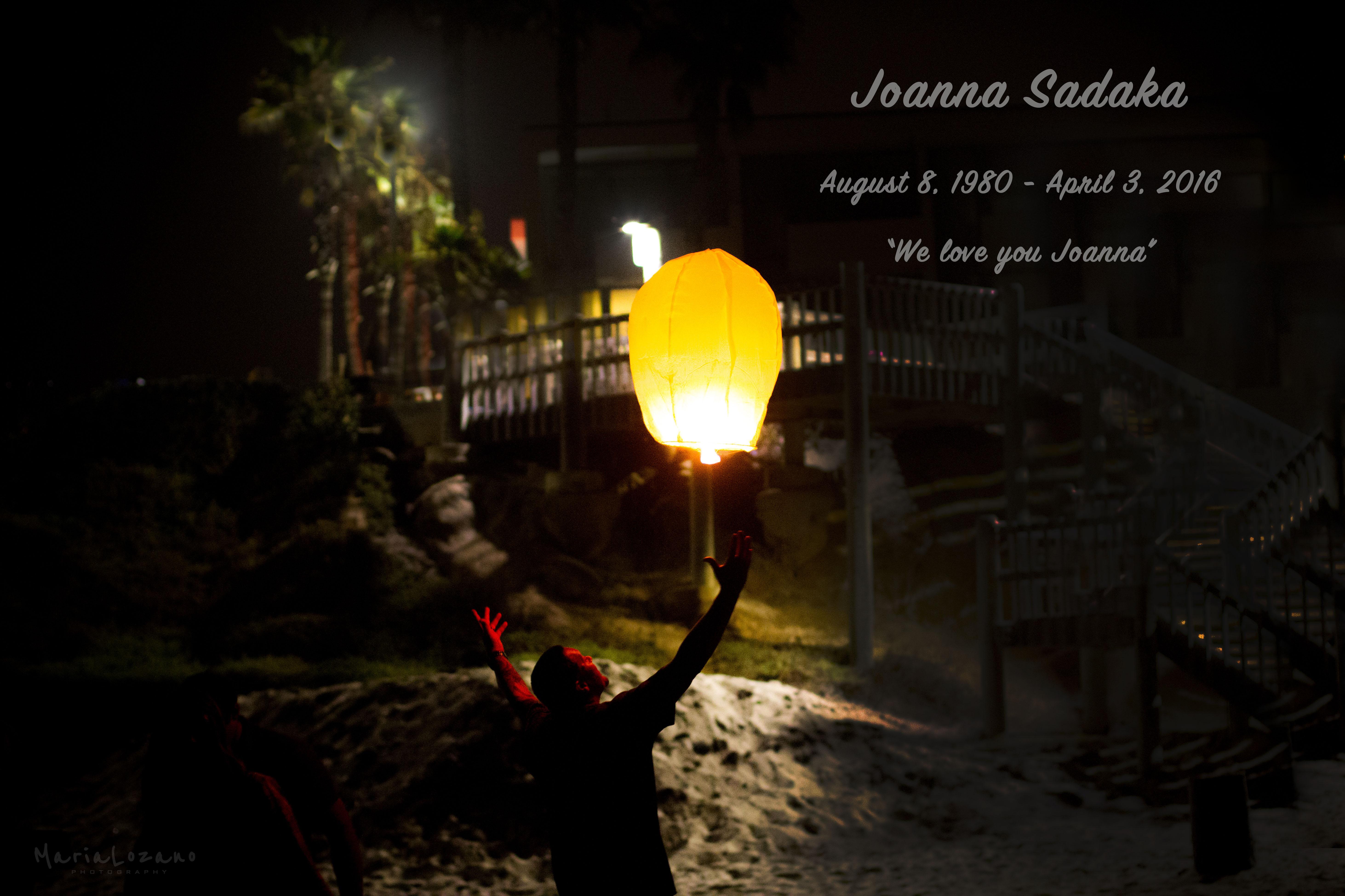 Joanna-4040(announcement)