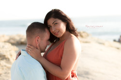Dorris Engagement-4.14.18_0145