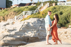 Dorris Engagement-4.14.18_0065