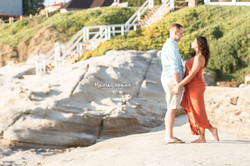 Dorris Engagement-4.14.18_0066