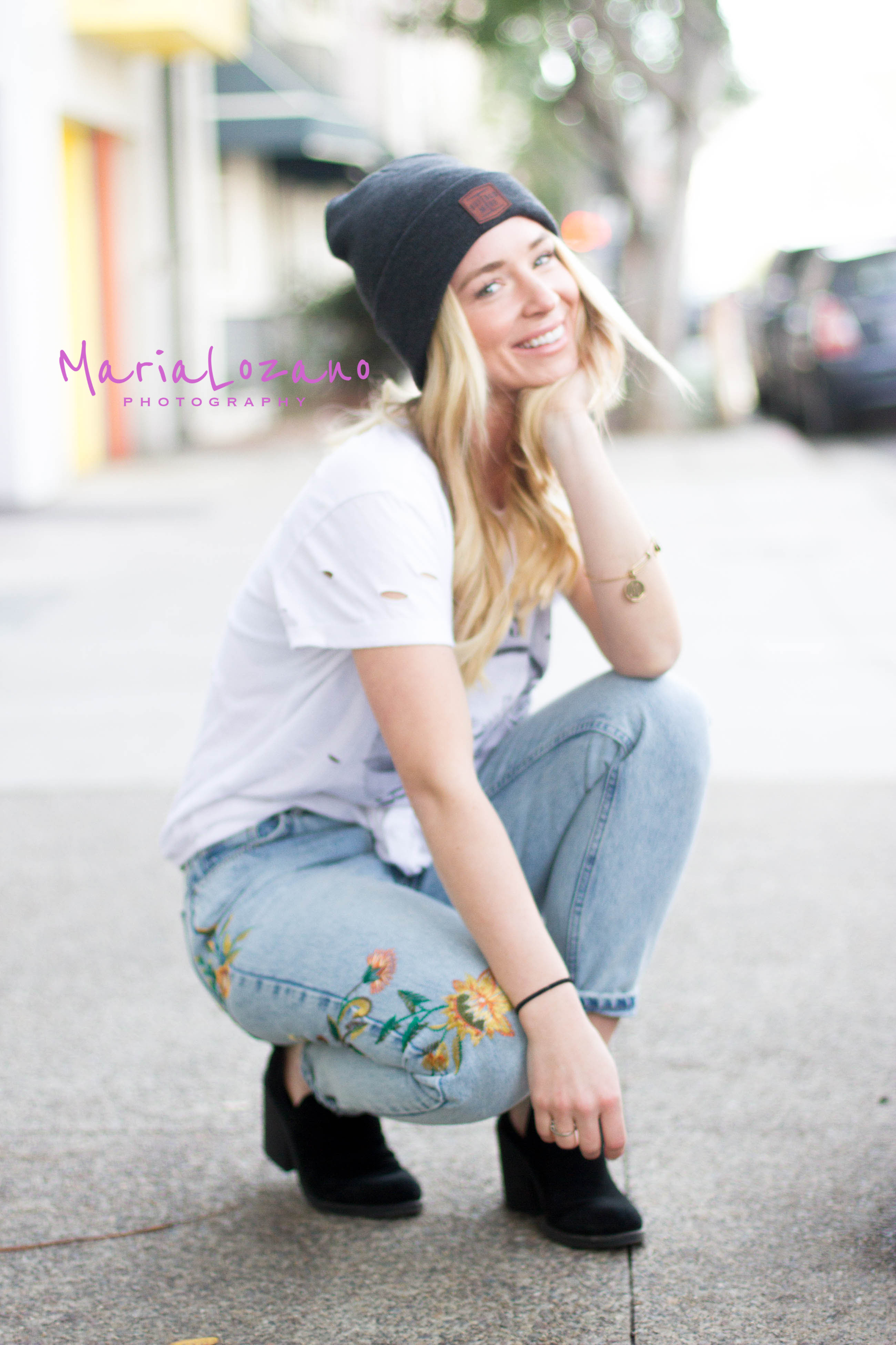 Megan2nd-9237