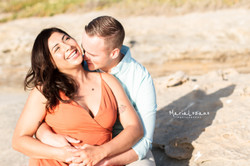 Dorris Engagement-4.14.18_0050