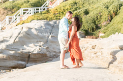 Dorris Engagement-4.14.18_0070