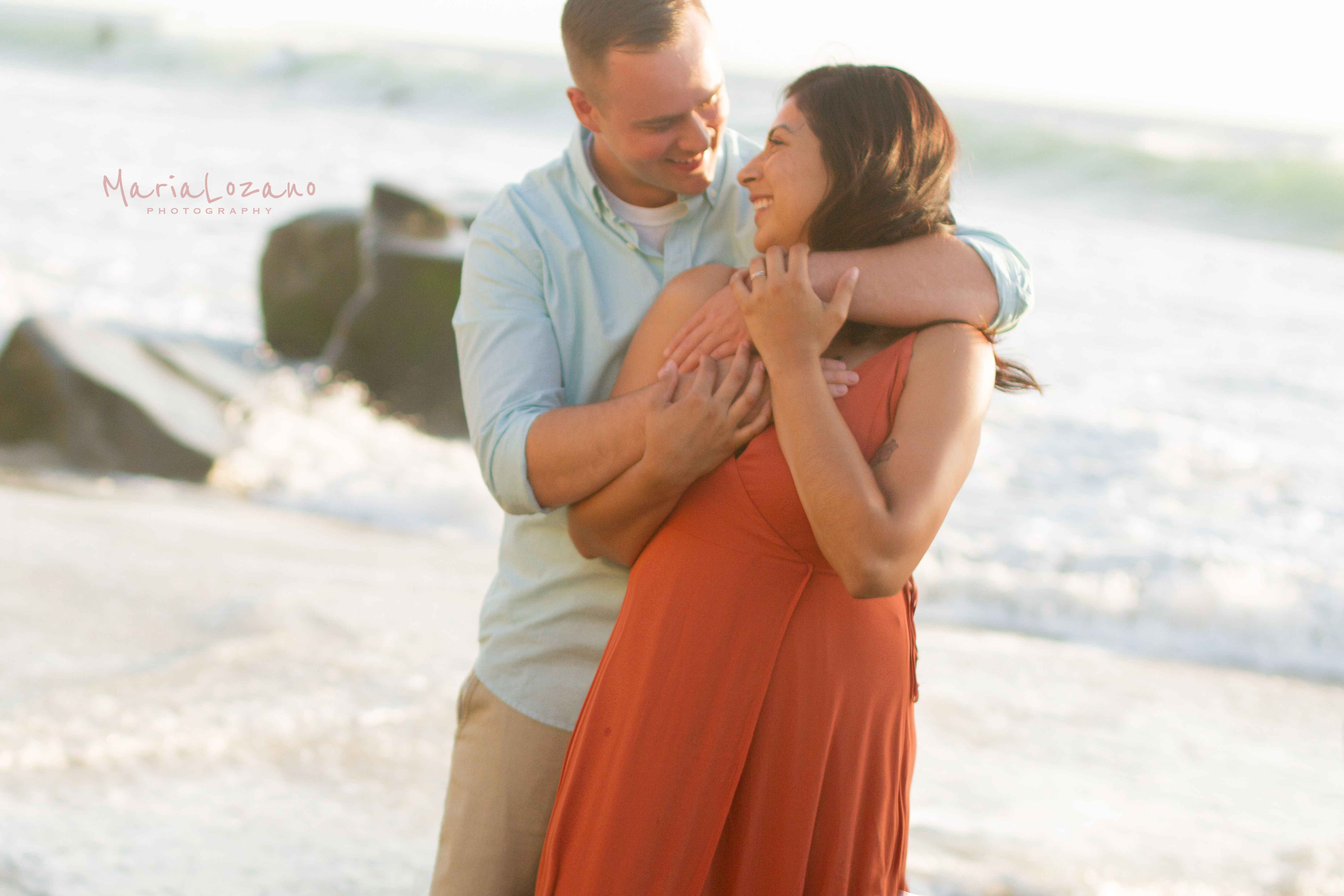 Dorris Engagement-4.14.18_0302