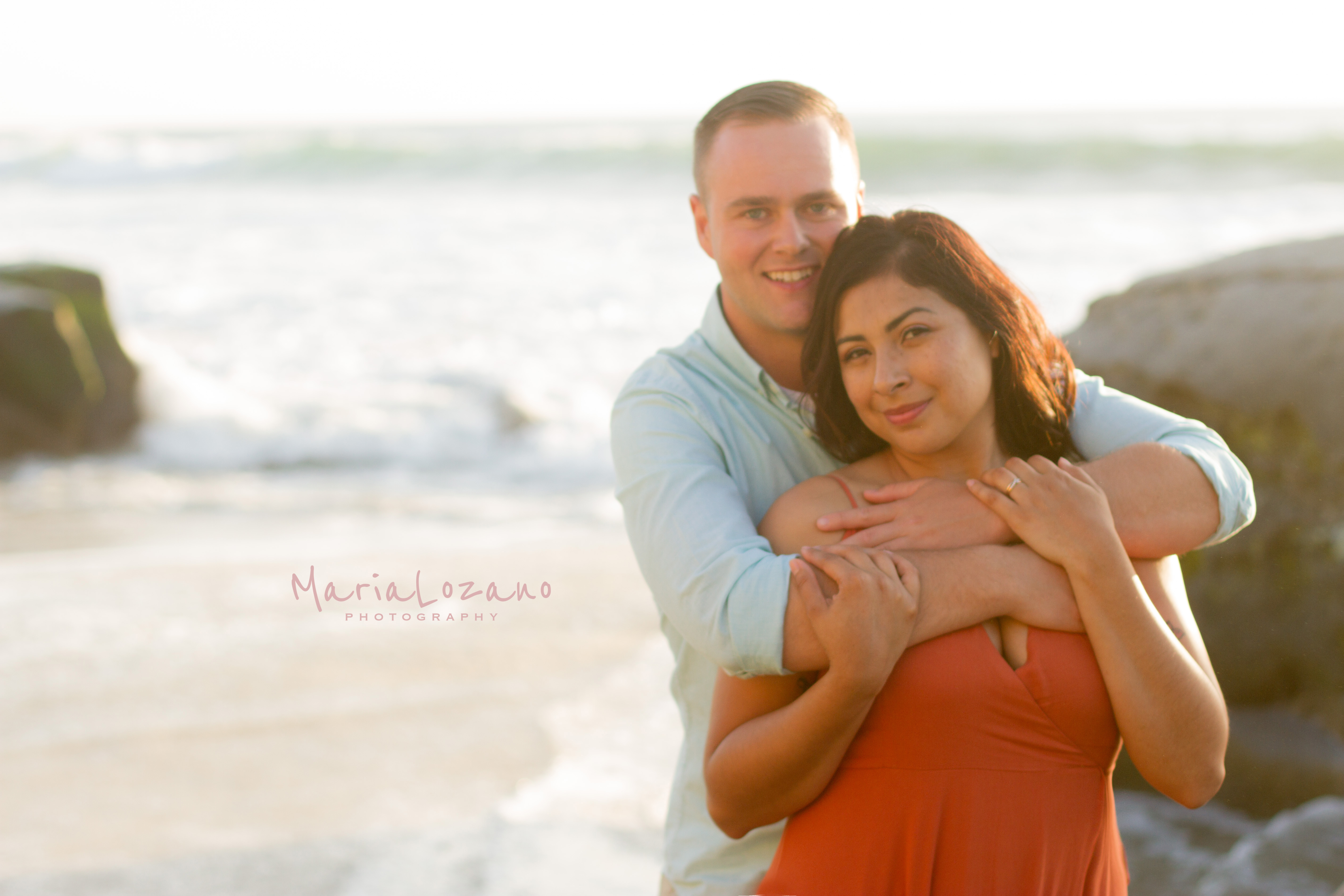 Dorris Engagement-4.14.18_0276