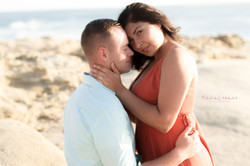Dorris Engagement-4.14.18_0141