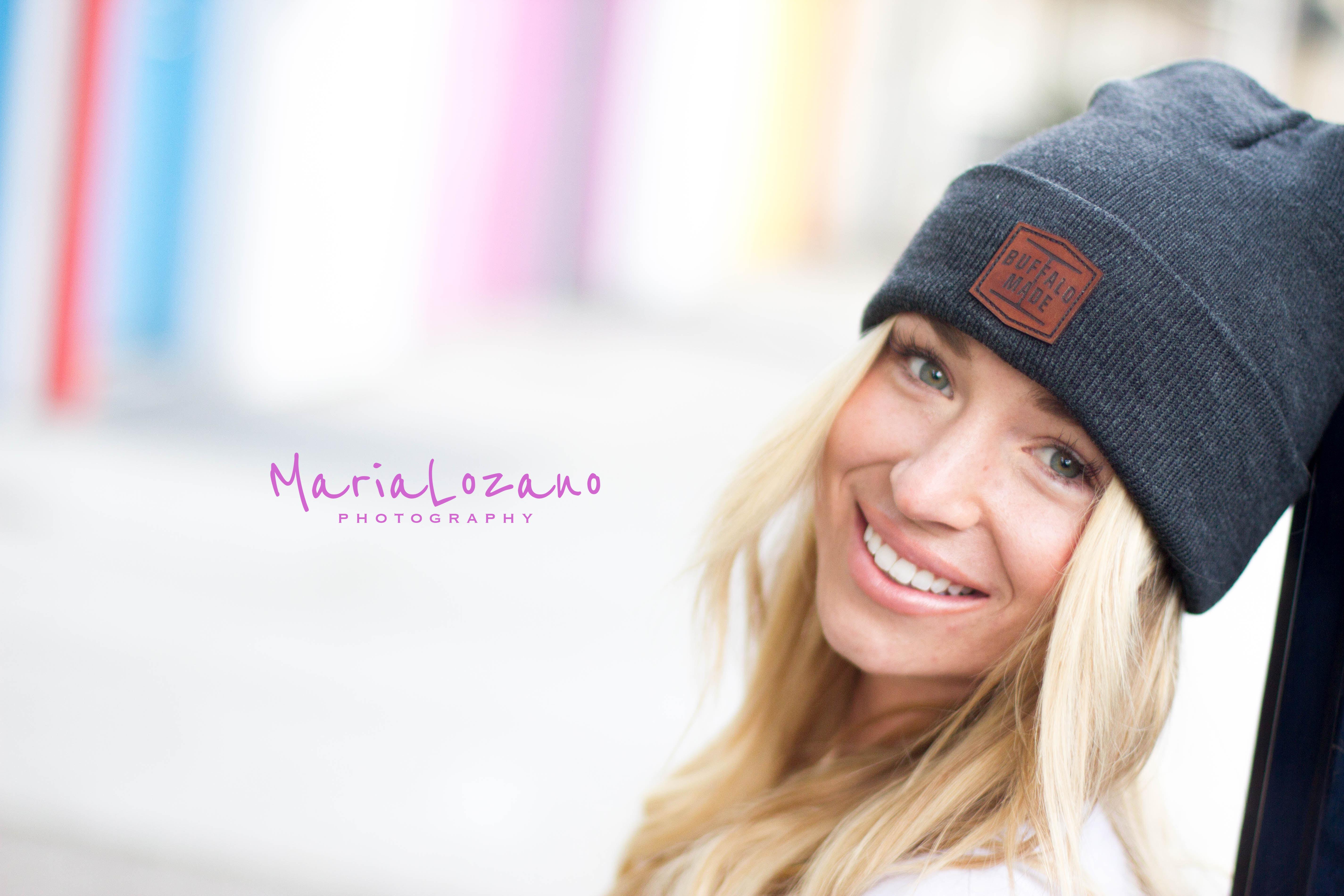 Megan2nd-9226