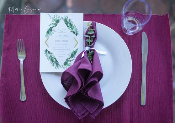 Dorris Wedding_11.1.19_B90A2338-2.jpg