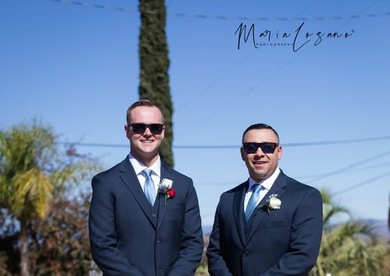 Dorris Wedding_11.1.19_B90A2378-2.jpg