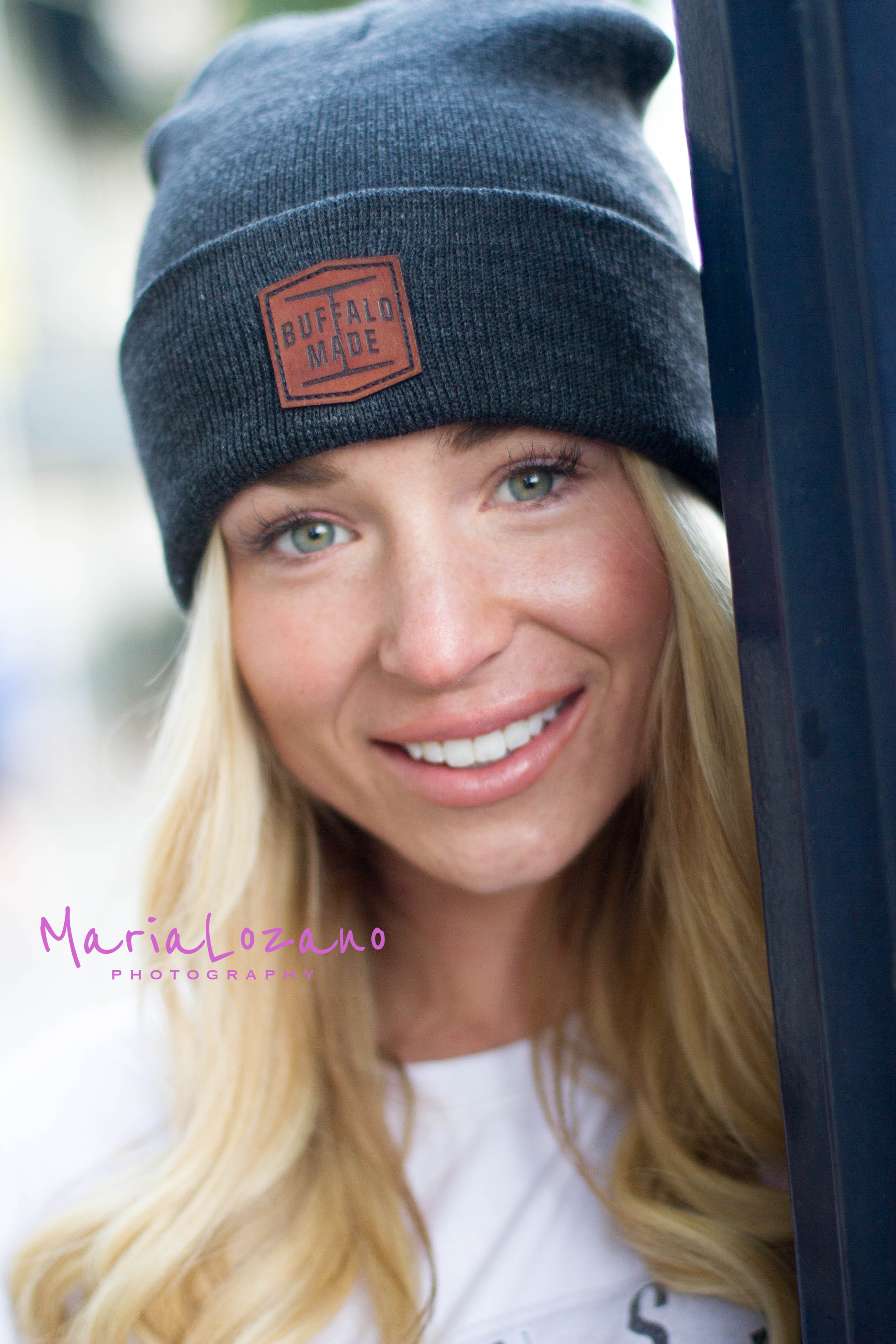 Megan2nd-9218