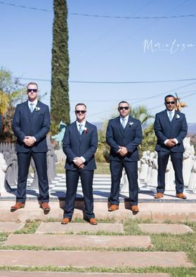 Dorris Wedding_11.1.19_B90A2454-2.jpg