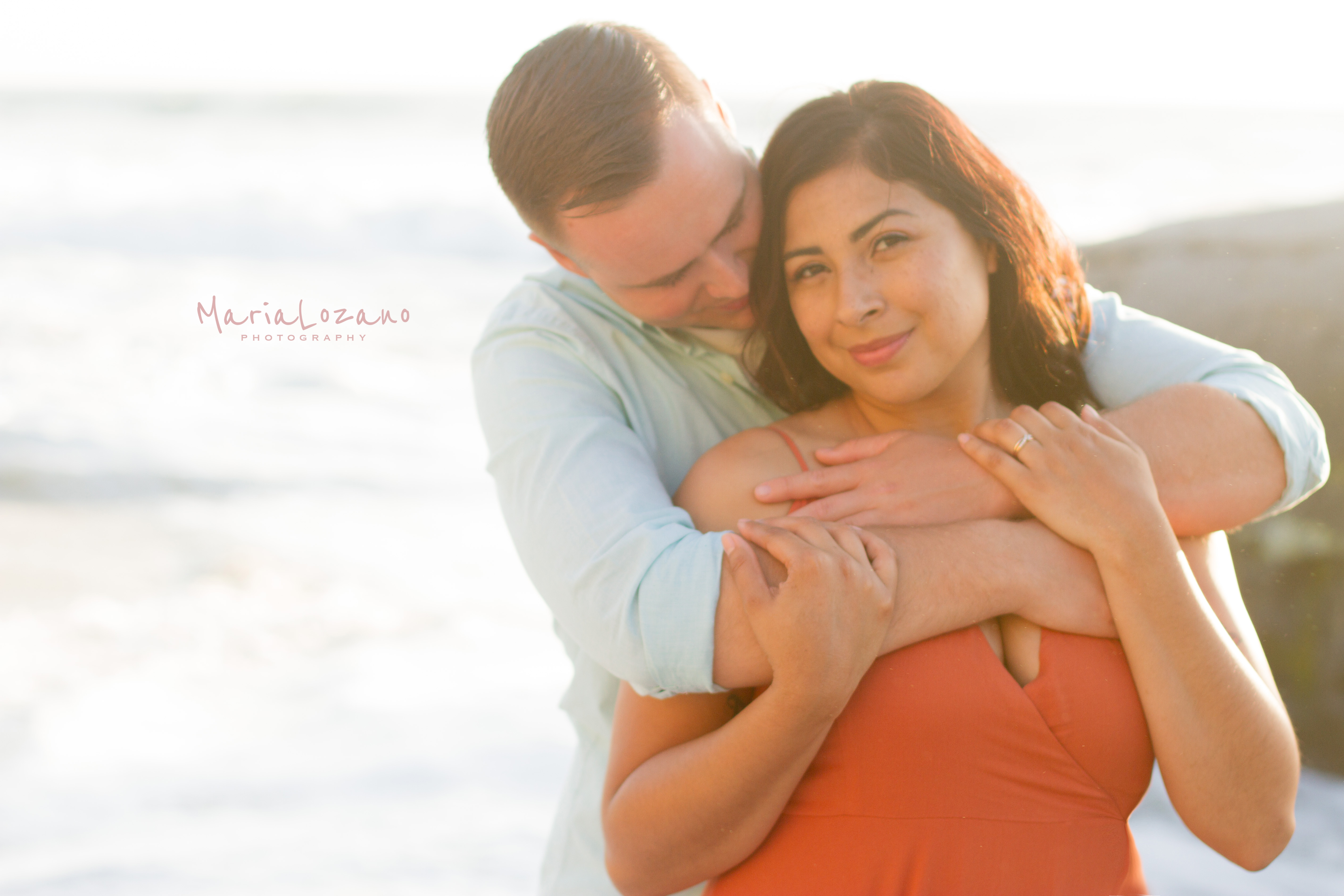 Dorris Engagement-4.14.18_0272