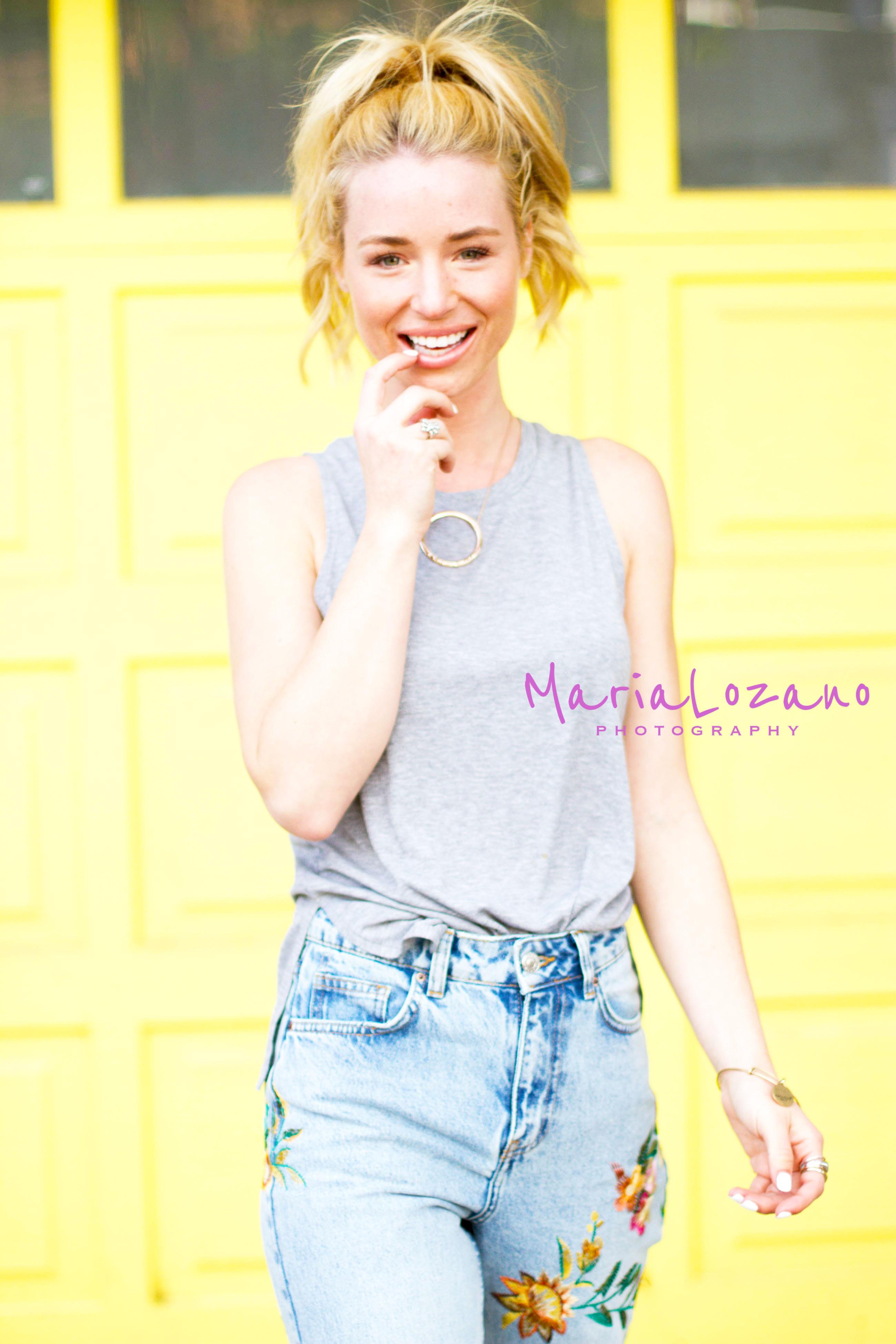 Megan2nd-9186