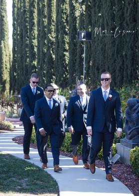 Dorris Wedding_11.1.19_B90A2416-2.jpg