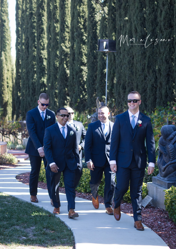 Dorris Wedding_11.1.19_B90A2416-2.jpg