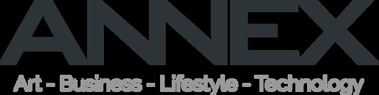 annex-master-logo_tagline.png