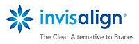 INV_English-Tag-Line.jpg