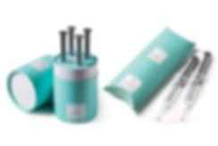 white-dental-beauty-product-03.jpg