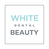 White-Dental-Beauty_logo.png
