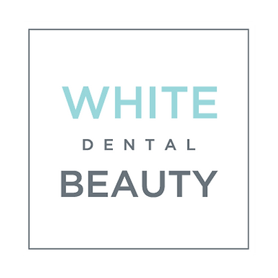 White-Dental-Beauty_logo.png