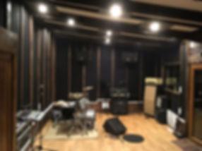 Studio du Cerisier